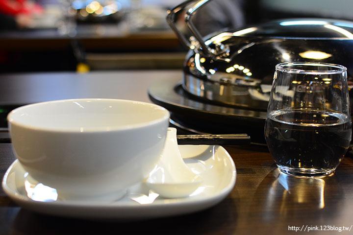 【草屯美食餐廳】一品蒸料亭。「蒸」的料理,品嚐食材最「真」實的味道!-DSC_4729.jpg