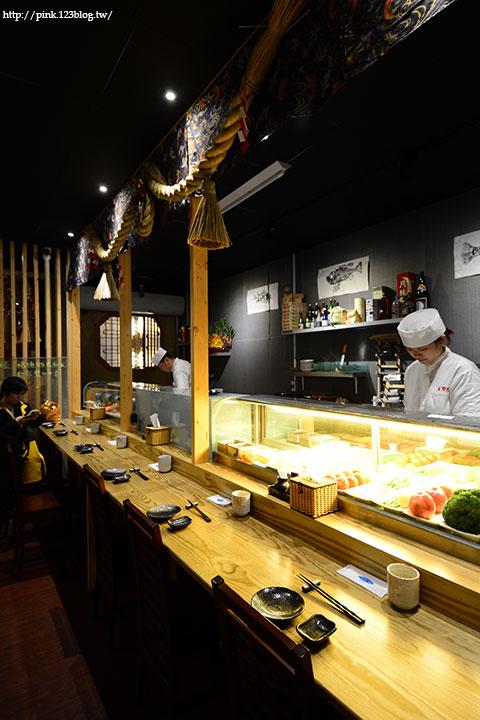 【南投草屯餐廳】慕樂割烹料亭。職人手作日式料理,重視食材的原鮮味!-DSC_5768.jpg