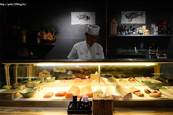 【南投草屯餐廳】慕樂割烹料亭。職人手作日式料理,重視食材的原鮮味!-DSC_5781.jpg