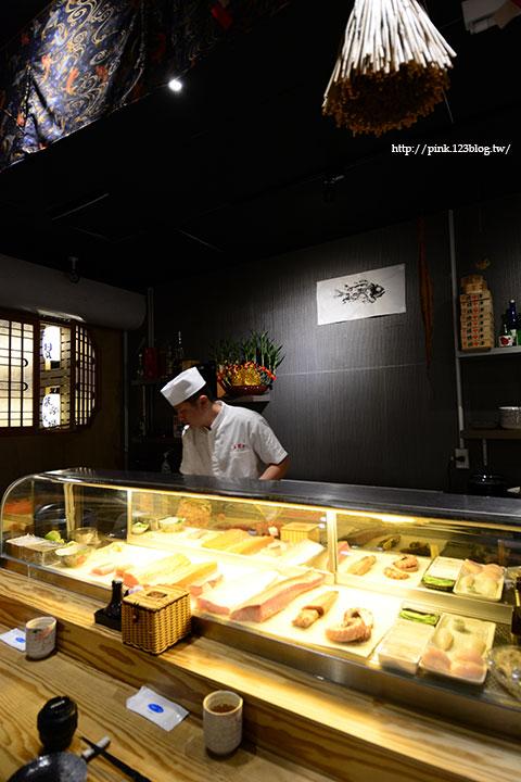 【南投草屯餐廳】慕樂割烹料亭。職人手作日式料理,重視食材的原鮮味!-DSC_5786.jpg