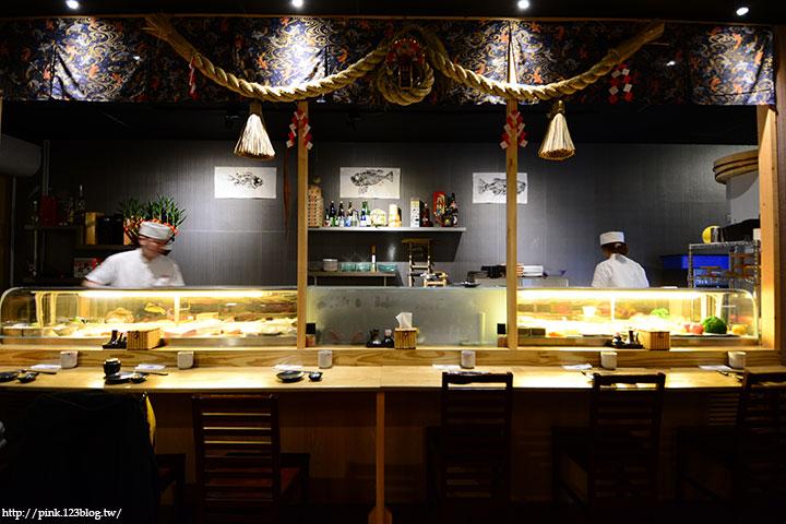 【南投草屯餐廳】慕樂割烹料亭。職人手作日式料理,重視食材的原鮮味!-DSC_5787.jpg