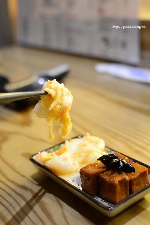 【南投草屯餐廳】慕樂割烹料亭。職人手作日式料理,重視食材的原鮮味!-DSC_5824.jpg