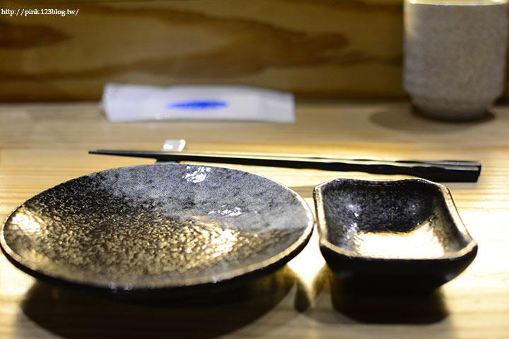 【南投草屯餐廳】慕樂割烹料亭。職人手作日式料理,重視食材的原鮮味!-DSC_5828.jpg