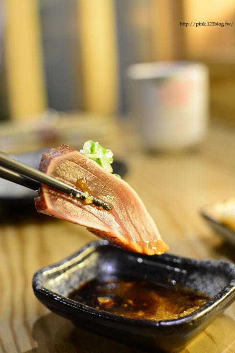【南投草屯餐廳】慕樂割烹料亭。職人手作日式料理,重視食材的原鮮味!-DSC_5910.jpg