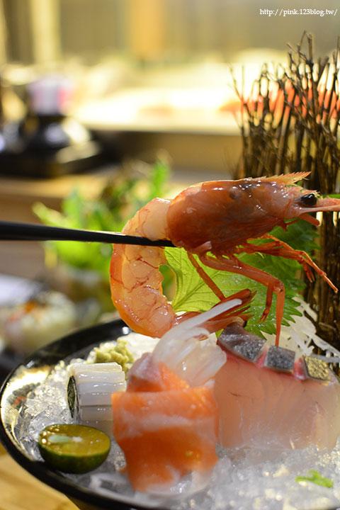 【南投草屯餐廳】慕樂割烹料亭。職人手作日式料理,重視食材的原鮮味!-DSC_5917.jpg