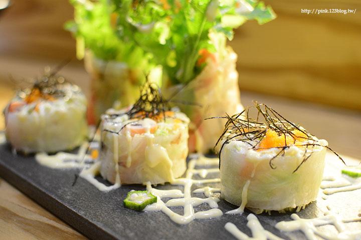 【南投草屯餐廳】慕樂割烹料亭。職人手作日式料理,重視食材的原鮮味!-DSC_5953.jpg