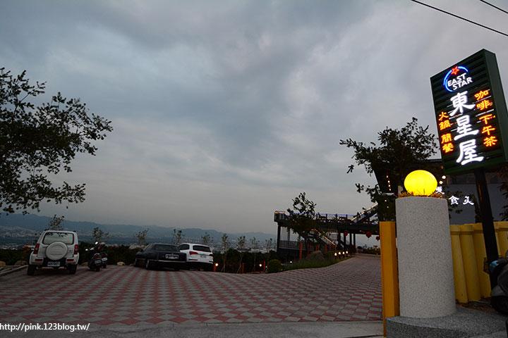 【南投夜景餐廳】東星屋景觀餐廳。坐擁美景、百萬夜景、浪漫度破表!-DSC_7823.jpg