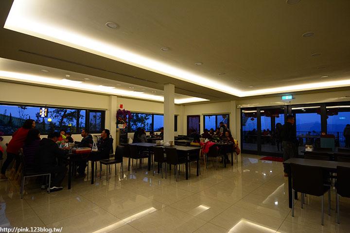【南投夜景餐廳】東星屋景觀餐廳。坐擁美景、百萬夜景、浪漫度破表!-DSC_7865.jpg