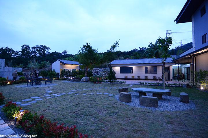 【南投夜景餐廳】東星屋景觀餐廳。坐擁美景、百萬夜景、浪漫度破表!-DSC_7886.jpg