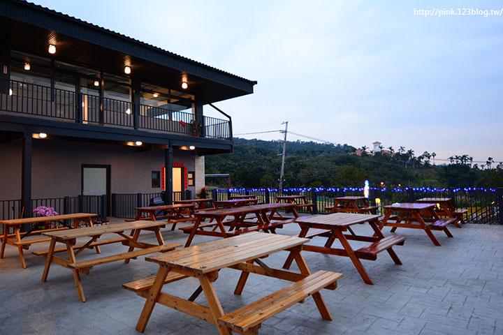 【南投夜景餐廳】東星屋景觀餐廳。坐擁美景、百萬夜景、浪漫度破表!-DSC_7897.jpg