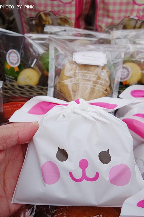 【南投甜點】行動罐子甜點。甜點控的你不可錯過的小點心!(駐點:南投、草屯、員林)-DSC03859.jpg
