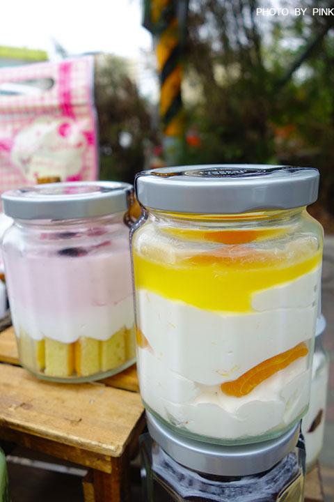 【南投甜點】行動罐子甜點。甜點控的你不可錯過的小點心!(駐點:南投、草屯、員林)-DSC03882.jpg