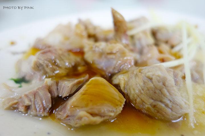 【嘉義市美食小吃】劉里長雞肉飯。超美味!在地人推薦的爆好吃雞肉飯~-DSC04726.jpg