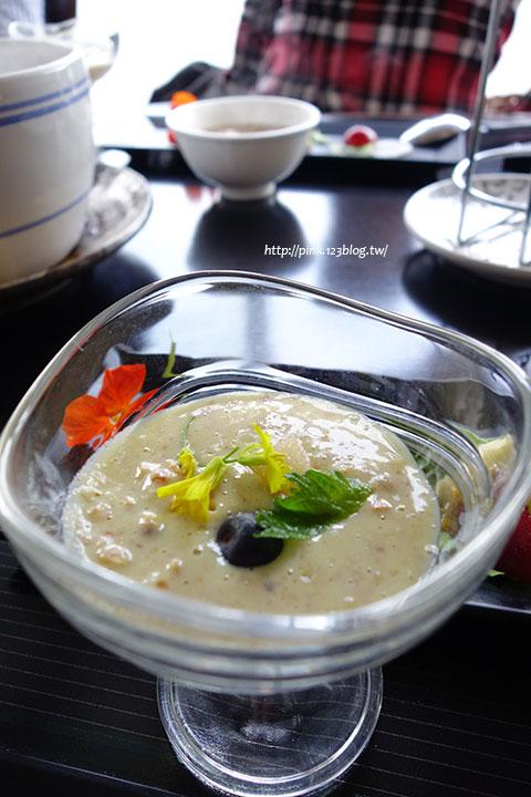 【嘉義美食餐廳】食來運轉蔬食創意料理。無菜單料理,要品嚐可先要預約哦!-DSC05285.jpg