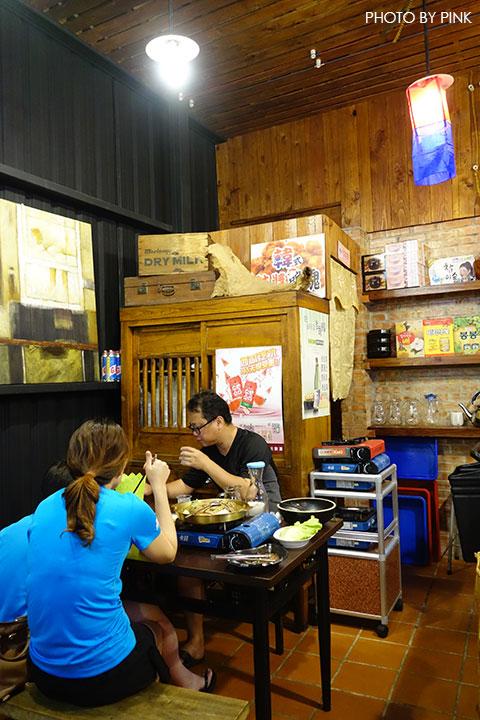 【彰化市美食餐廳】賀豆韓食。道地韓式料理,歡迎來到韓國的美食天地!-DSC06738.jpg