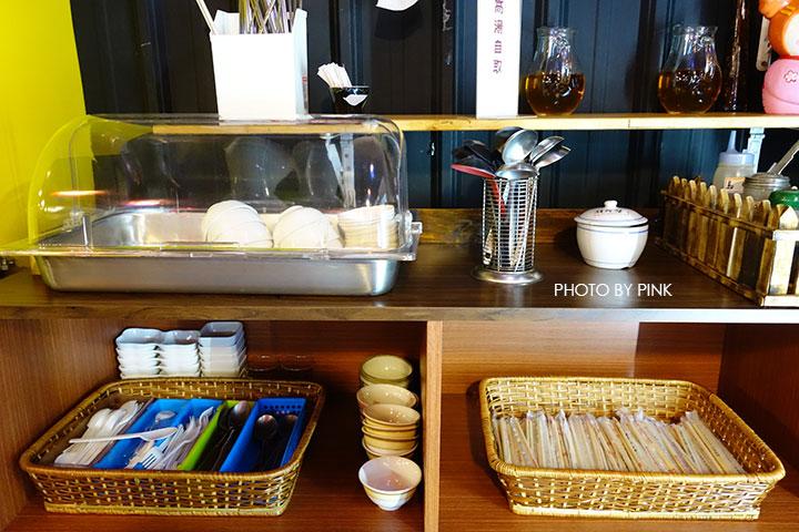 【彰化市美食餐廳】賀豆韓食。道地韓式料理,歡迎來到韓國的美食天地!-DSC06749.jpg