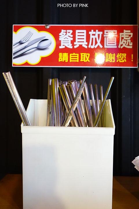 【彰化市美食餐廳】賀豆韓食。道地韓式料理,歡迎來到韓國的美食天地!-DSC06751.jpg