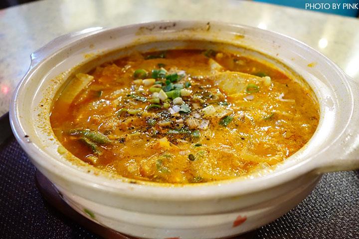 【彰化市美食餐廳】賀豆韓食。道地韓式料理,歡迎來到韓國的美食天地!-DSC06767.jpg