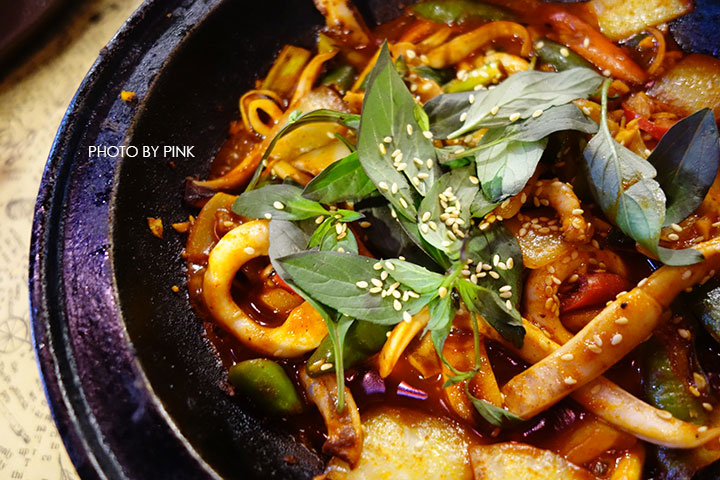 【彰化市美食餐廳】賀豆韓食。道地韓式料理,歡迎來到韓國的美食天地!-DSC06806.jpg