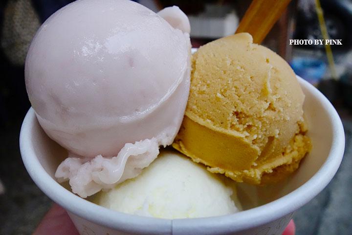 【埔里冰店】埔里冰上冰。傳承六十年以上的古早味冰品,吃的到真材實料!-DSC08030.jpg