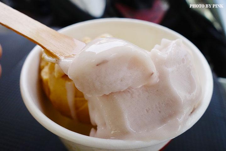 【埔里冰店】埔里冰上冰。傳承六十年以上的古早味冰品,吃的到真材實料!-DSC08068.jpg
