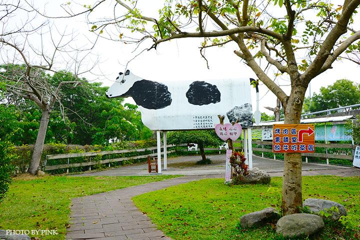 【彰化市景點】日月山景休閒農場。來此可享受親子同遊/餵牛體驗/休閒烤肉/美食餐廳,超好玩的農場新遊憩!-DSC_0323.jpg