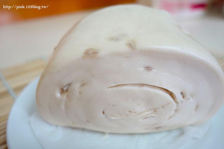 【團購美食】新北市雙喜饅頭。料好實在的樸實好滋味,CP值爆表!-DSC09470.jpg