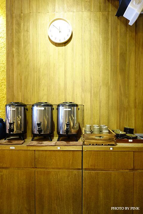 【台中北區蔬食】井町日式蔬食料理。蔬食料理日式質感風,美味度無極限!-DSC00533.jpg
