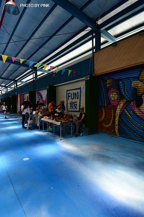 【台中景點】沙鹿夢想街。文創彩繪牆、愛心鞦韆、籃球牆,年輕人必拍勝地!(靜宜大學旁)-DSC_1474.jpg