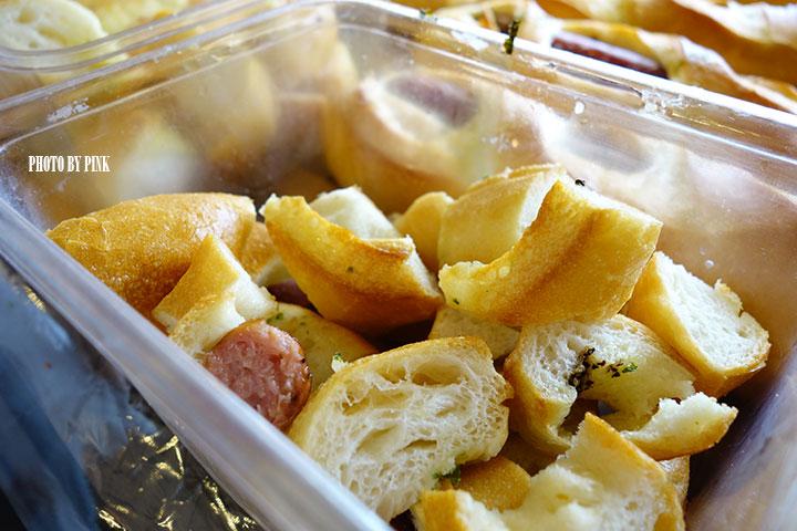 【南投市麵包店】葡萄樹麵包坊。豐富多樣化的台、歐式麵包,挑剔你熱愛米胖的味蕾!-DSC01534.jpg