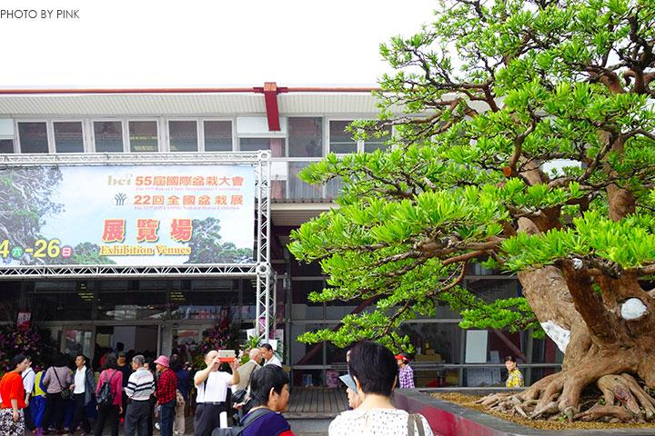 2017中台灣農業博覽會,11月4日盛大登場!-DSC04480.jpg