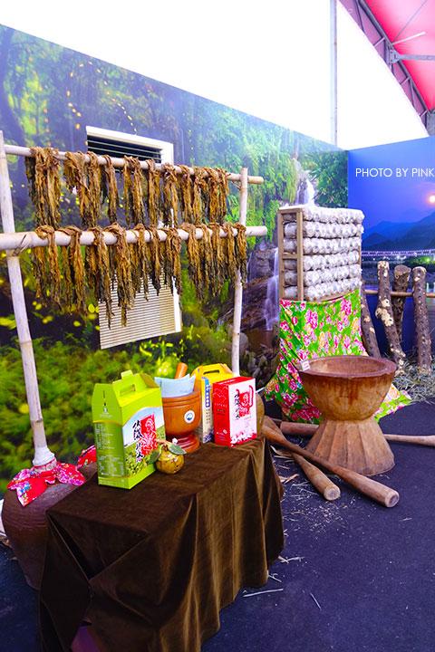 2017中台灣農業博覽會,11月4日盛大登場!-DSC04515.jpg