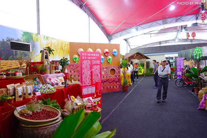 2017中台灣農業博覽會,11月4日盛大登場!-DSC04528.jpg