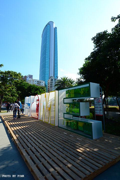 【台中展覽】IKEA創意生活展(給家更多可能)。超霸氣!十間創意小屋就在市民廣場展出。-DSC_5637.jpg