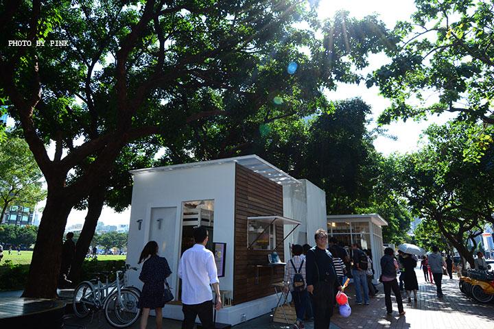 【台中展覽】IKEA創意生活展(給家更多可能)。超霸氣!十間創意小屋就在市民廣場展出。-DSC_5662.jpg