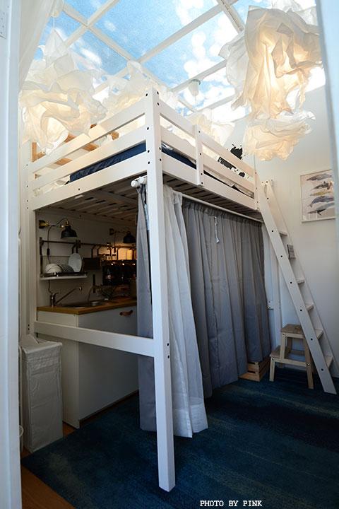 【台中展覽】IKEA創意生活展(給家更多可能)。超霸氣!十間創意小屋就在市民廣場展出。-DSC_5673.jpg