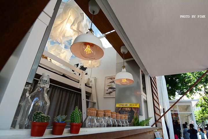 【台中展覽】IKEA創意生活展(給家更多可能)。超霸氣!十間創意小屋就在市民廣場展出。-DSC_5677.jpg
