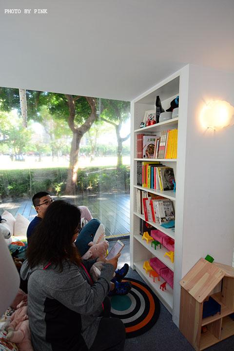 【台中展覽】IKEA創意生活展(給家更多可能)。超霸氣!十間創意小屋就在市民廣場展出。-DSC_5689.jpg