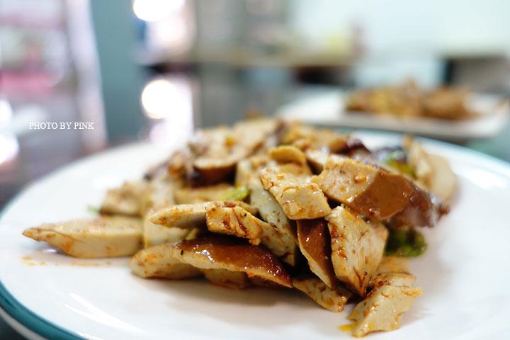【台中西屯區素食】多寶素食.南洋異國料理。素食也可以走重口味南洋風,平價又好味!-DSC06012.jpg