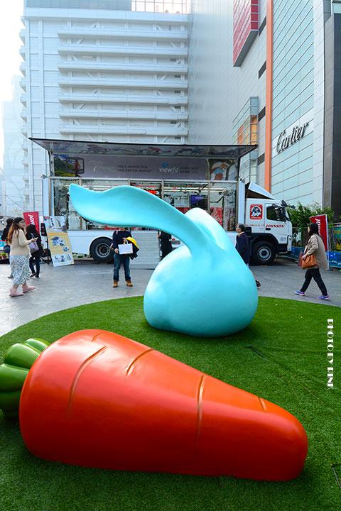 【台中景點】UNO貨櫃市集。中台灣最大繽紛貨櫃市集,好拍好買又好逛!(就在大遠百旁)-DSC_6351.jpg