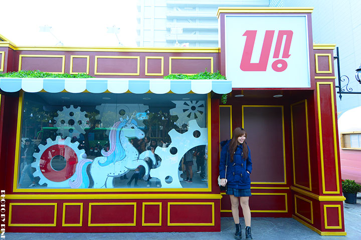 【台中景點】UNO貨櫃市集。中台灣最大繽紛貨櫃市集,好拍好買又好逛!(就在大遠百旁)-DSC_6366.jpg