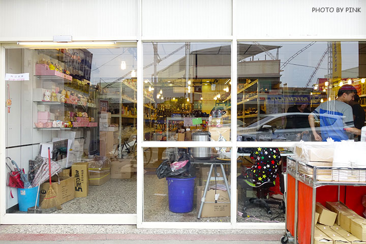 【彰化市】僑俐瓷器專賣店。多樣日本進口瓷器,可愛質感兼具,不只好買更好逛!-DSC08192.jpg