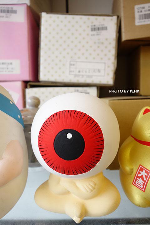 【彰化市】僑俐瓷器專賣店。多樣日本進口瓷器,可愛質感兼具,不只好買更好逛!-DSC08201.jpg