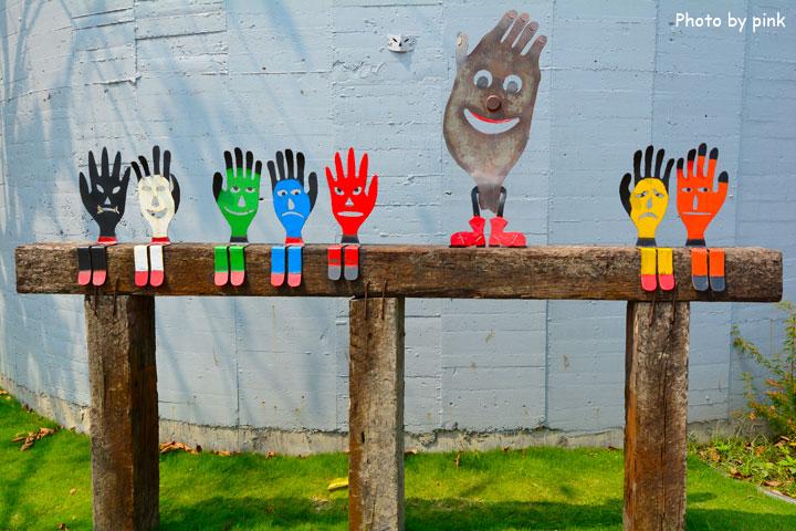 【彰化社頭景點】手套博物館。全台唯一以手套為主題的博物館,無料參觀!-DSC_0754.jpg