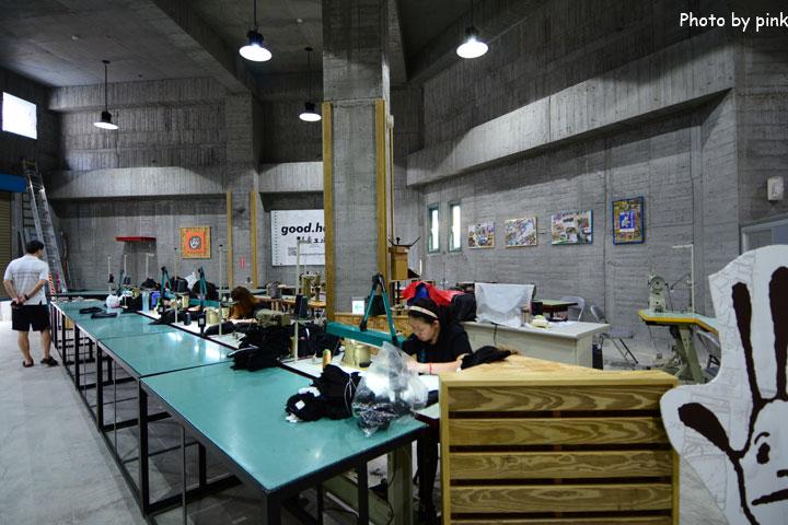 【彰化社頭景點】手套博物館。全台唯一以手套為主題的博物館,無料參觀!-DSC_0799.jpg