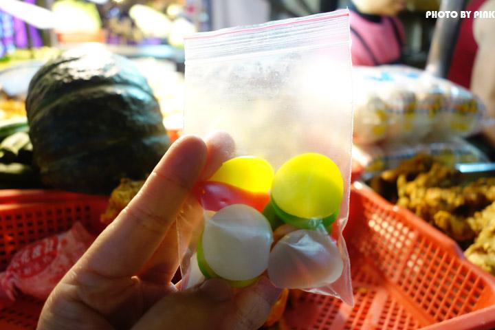 【魚池美食】麗鳳(品麗)鹽酥雞。南投最狂鹽酥雞店,就算久等也要吃這一味!-DSC01360.jpg