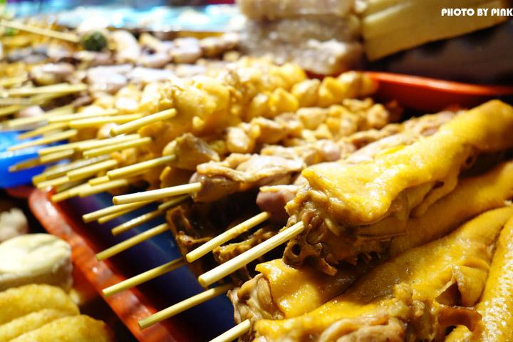 【魚池美食】麗鳳(品麗)鹽酥雞。南投最狂鹽酥雞店,就算久等也要吃這一味!-DSC01368.jpg