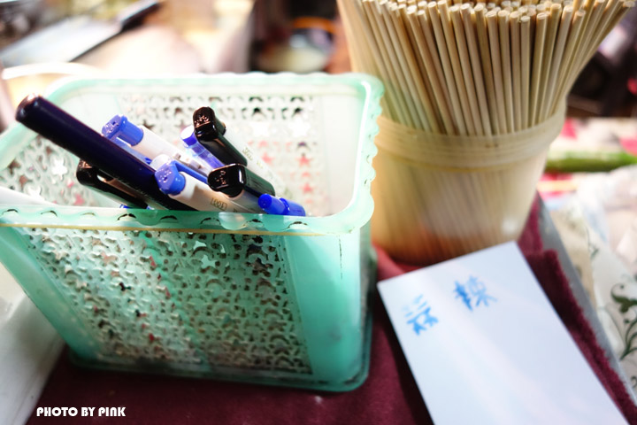 【魚池美食】麗鳳(品麗)鹽酥雞。南投最狂鹽酥雞店,就算久等也要吃這一味!-DSC01370.jpg
