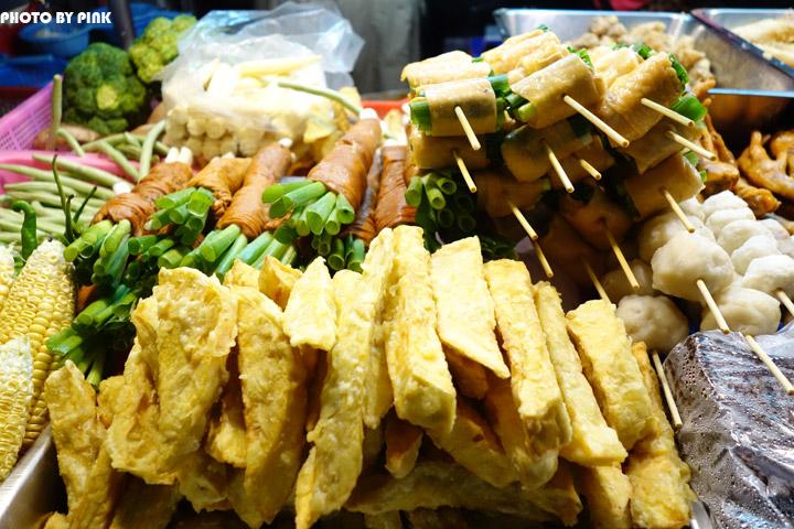【魚池美食】麗鳳(品麗)鹽酥雞。南投最狂鹽酥雞店,就算久等也要吃這一味!-DSC01375.jpg