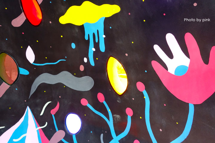 【台中大里景點】東湖公園。驚見可愛閱讀熊、午睡熊及鳥人國度,新IG亮點!-DSC00780.jpg